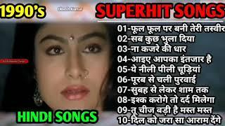 1994,s_Superhit_Hindi_Movie_Songs_(Kumar_Sanu_&_Alka_Yagnik(240p).mp4