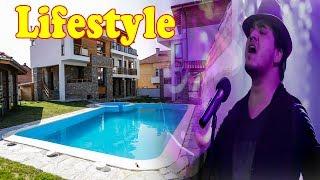 Dev Negi (Singer) Lifestyle 2018,Age,Biography,Family