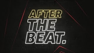 After The (MMA) Beat – Episode 169