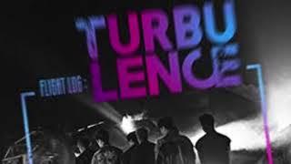 Unboxing Got7 Fl Turbulence Album