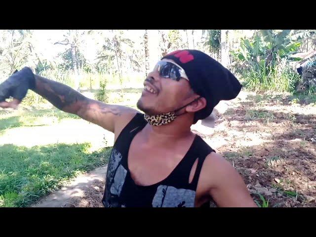 Download spesial PICANMERTA bersama TRIO MACAN BALI MP3 Gratis