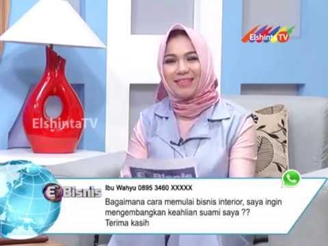 Jawaban Solusi dari Tito Loho untuk Ibu Wahyu