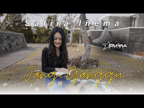 Download Lagu Safira Inema Jang ganggu Mp3