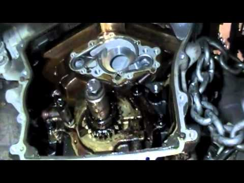 How to Fix Your Chrysler 2.7 Engine The Right Way! Part 3 of 3