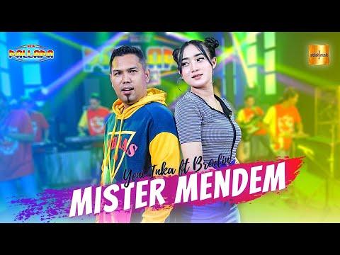 Download Lagu Yeni Inka Mister Mendem Ft Brodin Mp3