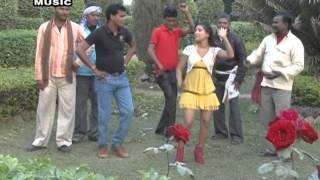 Latest Bhojpuri Hit Song 2014 \\  Suit Boot Kasal Hamar By Jai Parkash,Sonali Sindh