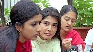 ഒരു പാട്ടുപാടിയപ്പോ നിനക്ക് എന്താ  ഇത്ര വലിയ സെന്റിമെൻസ് | Kunchacko Boban | Meera Jasmine