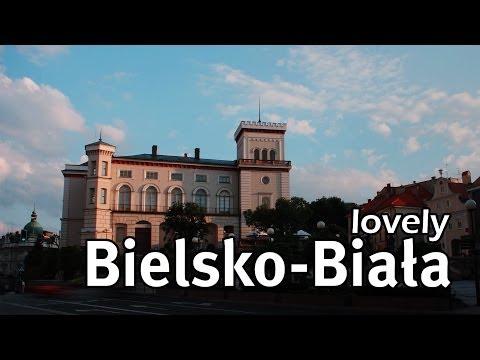 Lovely Bielsko-Biała