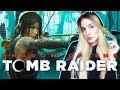 Download  Как тебе Новая Ларочка? | Shadow of the Tomb Raider 2018 MP3,3GP,MP4