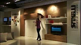 Smart Mebel - умные решения для интерьера. Подробнее на сайте www.smartmebel.com.ua