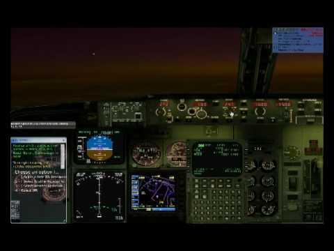 Sofia Geneva Switzerland BOING 737 400 Fly Bulgaria, Taxiway,Takeoff, landing
