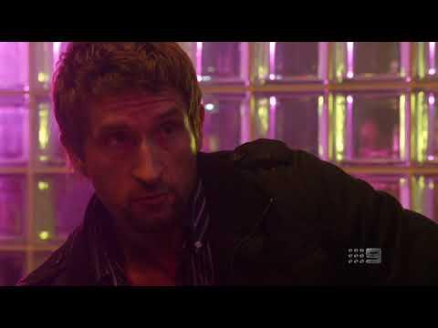 Xxx Mp4 Underbelly Badness S05E05 Troubleshooting PDTV X264 BWB 3gp Sex