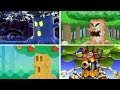 Download Evolution of - Whispy Woods in Kirby Games MP3,3GP,MP4