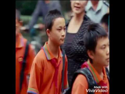 Shijia Lu ลฉเจยเหลยง เดอะคาราเตคด Pakvimnet Hd