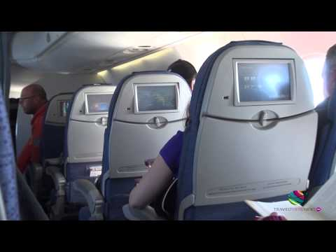 aircanada embraer190 Whitehorse, Yukon to Vancouver, British Columbia Canada