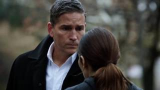 POI S5E10 The Day the World Went Away, p2 [Root x Shaw