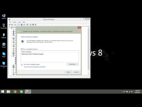 [Tutorial] Windows 8.1 PRO
