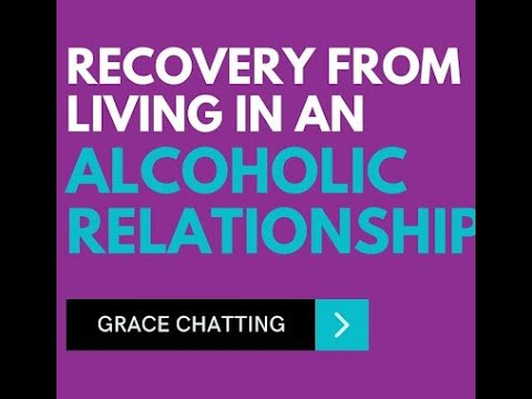 How To Survive Living With An Alcoholic Part 8: Steps To Recovery