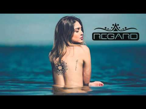 Download feeling happy best of vocal deep house music for Best vocal house songs ever