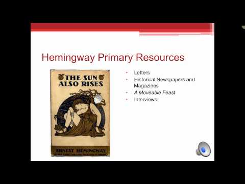 How Do I Find Primary Sources.mp4