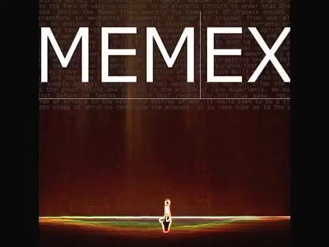 Xxx Mp4 Memex Complex Full Album 3gp Sex