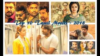 most popular tamil movies 2018