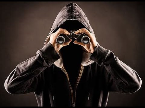 Stalking on Facebook-How To View Who Is Watching YOU!!!