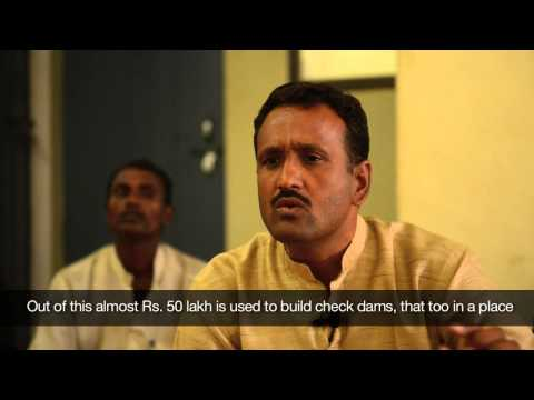 Bundelkhand—the worst place in India to be a farmer