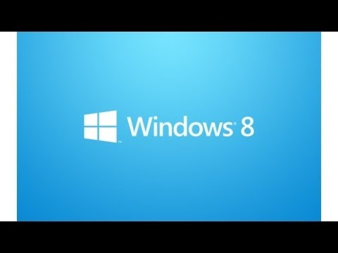 Windows 8.1 Pro 32-bit on an AMD Athlon 64