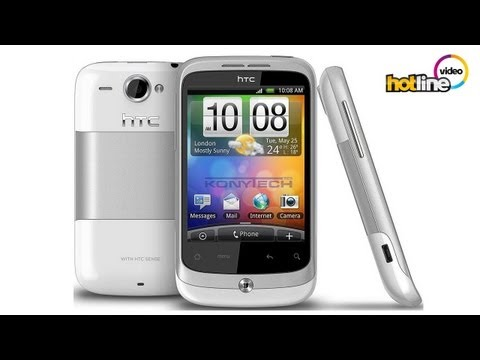 htc wildfire s a510e user manual free download htc wildfire s rh comenius aeprosa pt htc wildfire s manual pdf