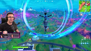 Why is no one talking about this new Glider?