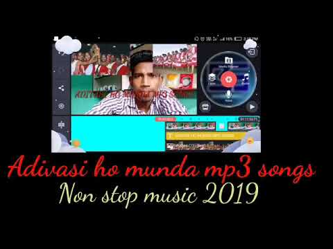 Xxx Mp4 Adivasi Ho Munda Mp3 Songs II Enjoy Non Stop Music 3gp Sex