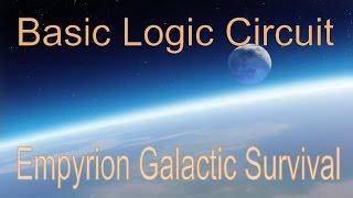 Make Custom Planets in Empyrion - PakVim net HD Vdieos Portal