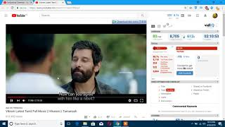 Download How to Upload Movies in Without Copyright??? 2018 Video