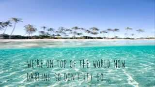 Be My Forever  Christina Perri Ft Ed Sheeran Lyrics