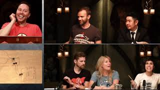 Critical Role Highlights Videos - 9tube tv
