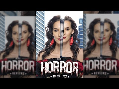Horror Movie Poster In Photoshop | Movie Poster Design Tutorial 2018