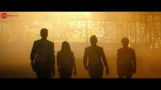 Shuru karein kya song ringtone from Article 15 movie sung by kaambharri, slowcheeta, dee MC,Spitfire