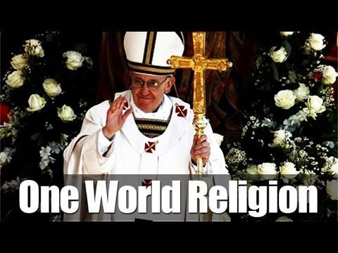 Catholic to Catholic It's Time to Leave the Catholic Church