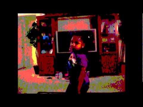 CHILD DANCER HIP HOP (MUST SEE)