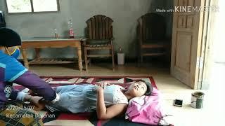 #massage #urutgadis #uruttradisional 🔴URUT GADIS PART 3 // MASSAGE TRADISIONAL