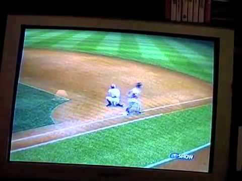 gamecube mvp baseball 2005 2 epic plays from astros vs tigers game