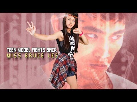 Xxx Mp4 Miss Bruce Lee The Audition 3gp Sex