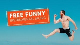 5 Free 30 Seconds Music Backgrounds - PakVim net HD Vdieos