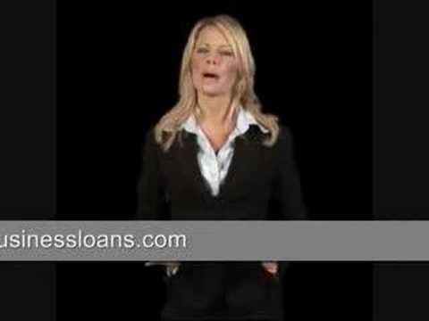 Need  a  Small  Business  Loan  Call  Noble  Funding