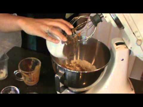 Pumpkin Cookies - Gluten Free Holiday Recipes