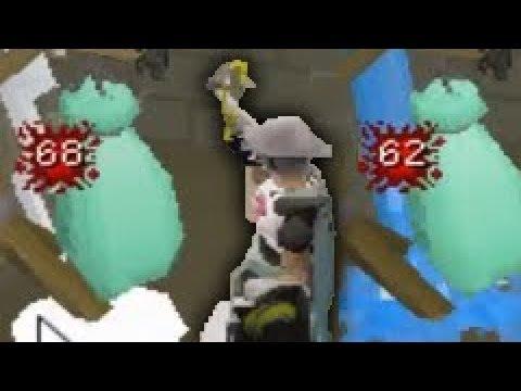Testing NEW Dragon Bolts (Enchanted)