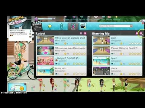 HOW TO GET STARCOINS ON MSP NO HACK OR DOWNLOAD
