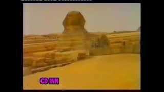 islamic history in hindi