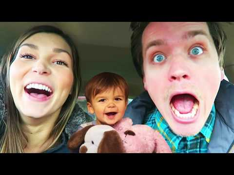 Top 10 Most Popular FAMILY Vloggers on Youtube 2017